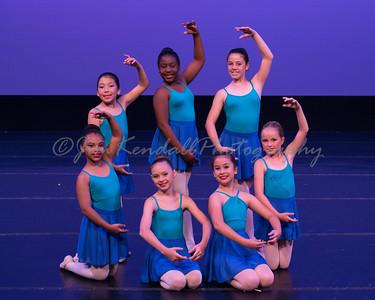 14-Ballet 2X