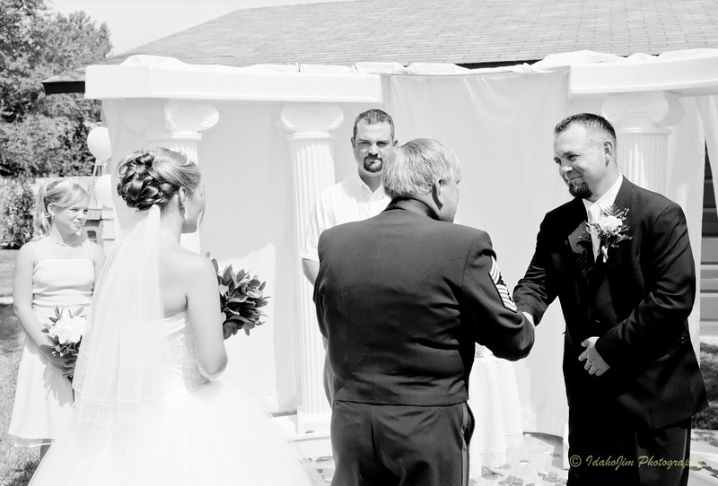 Tom & Brandy Wedding (B&W) (47 of 71).jpg