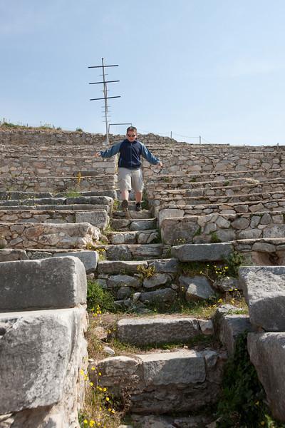 Greece-4-1-08-32260.jpg