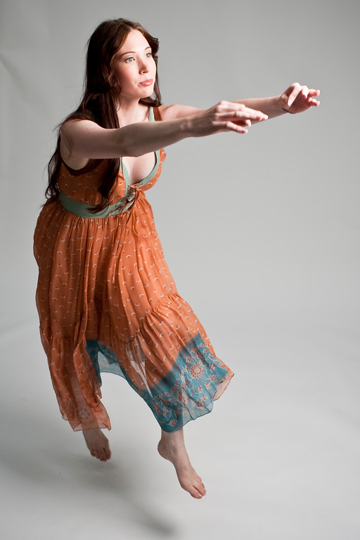 SarahPlowman-AlexGardner-100418-02