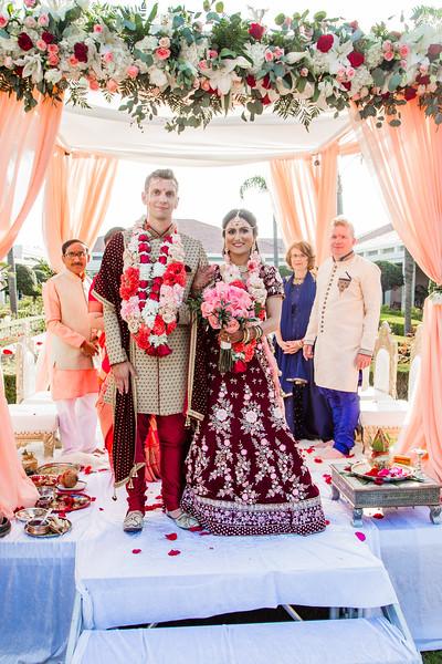 Wedding-2291.jpg