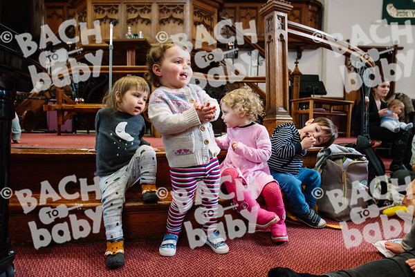 © Bach to Baby 2017_Alejandro Tamagno_Muswell Hill_2017-02-23 022.jpg
