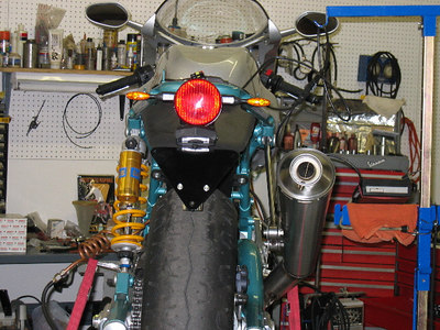 RapidTwin's Duc