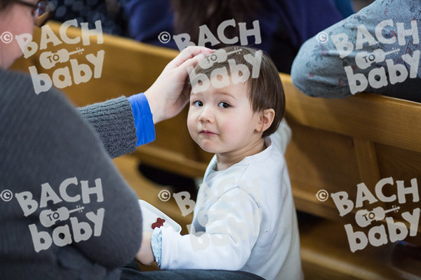 Bach to Baby 2018_HelenCooper_Notting Hill-2018-03-13-31.jpg