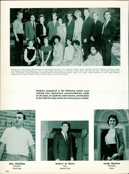 uschist-er-1964~0480.jpg