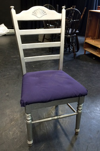 wooden-purple-chair.png