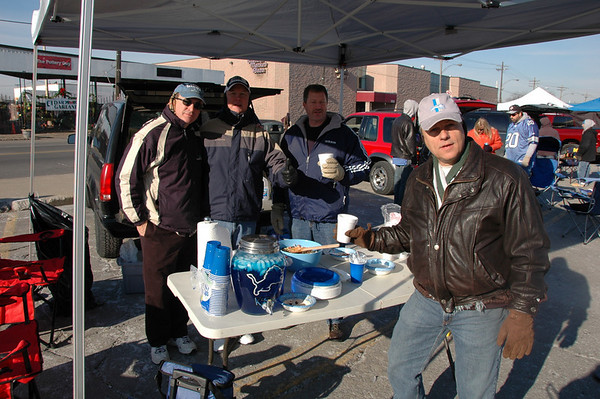 lions tailgate112308