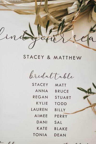 Matthew&Stacey-wedding-190906-435.jpg