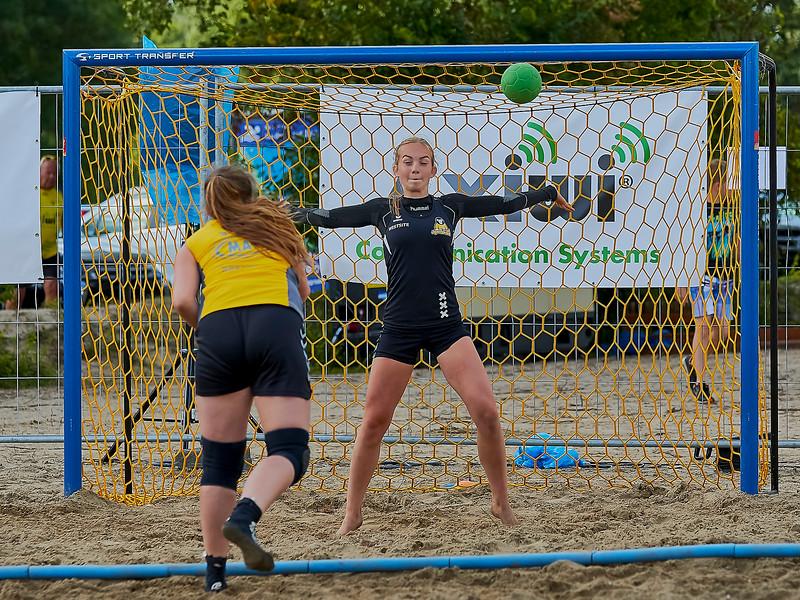 Molecaten NK Beach Handball 2016 dag 1 img 573.jpg