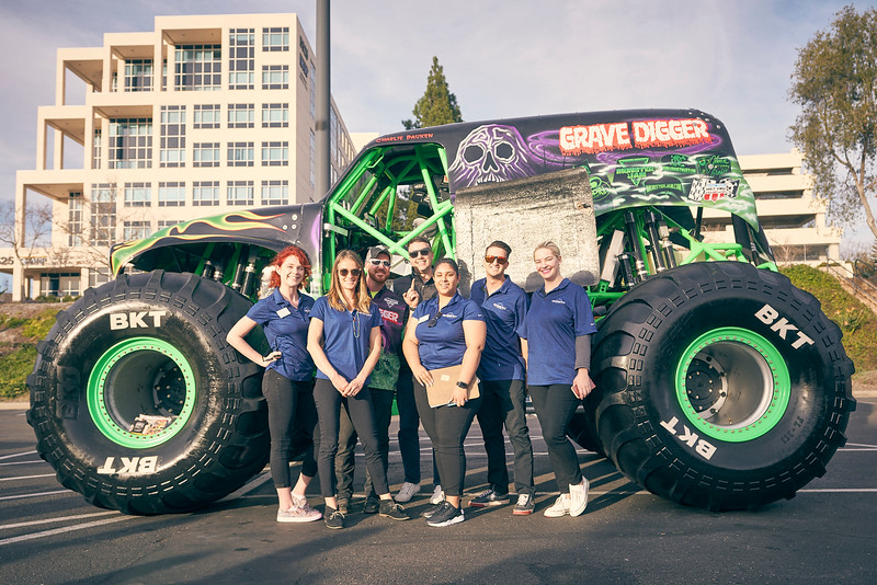 Grossmont Center Monster Jam Truck 2019 02.jpg