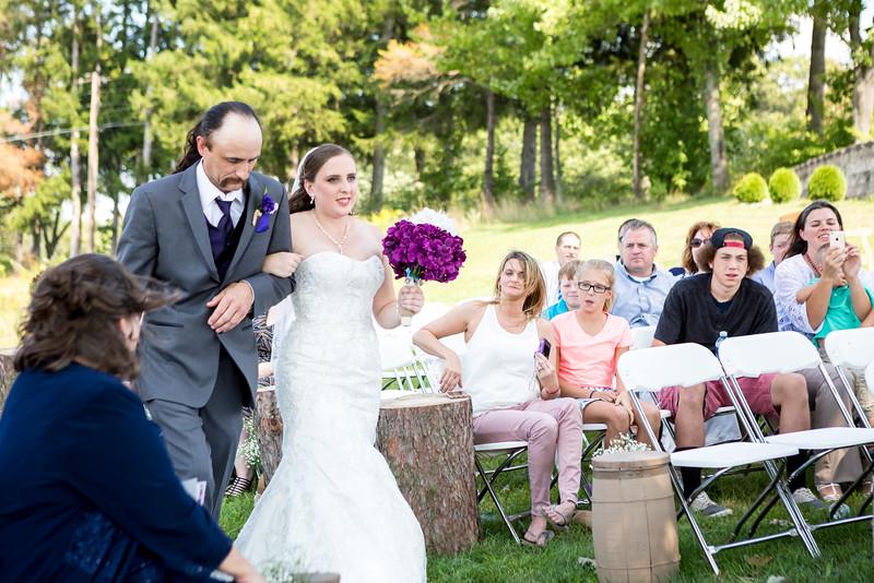 Tasha and Brandon Wedding-84.jpg