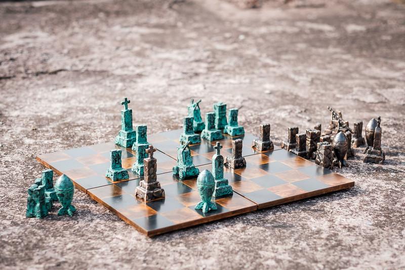 šach 13.jpg
