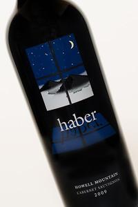 Haber Family Vineyards