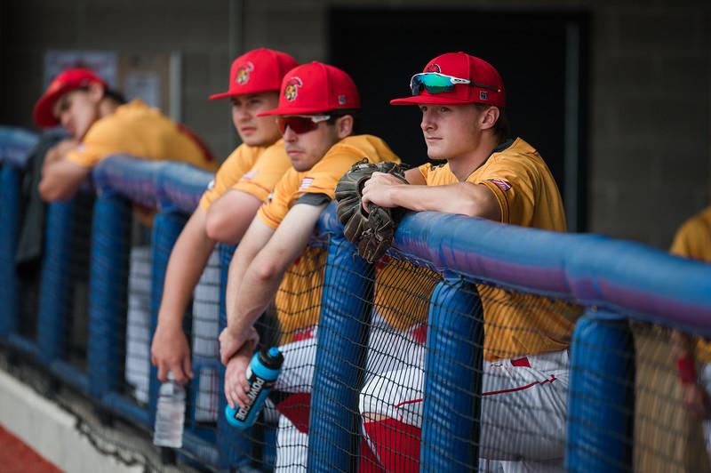 Spartans Challenger Baseball  June 19 2021-11.jpg