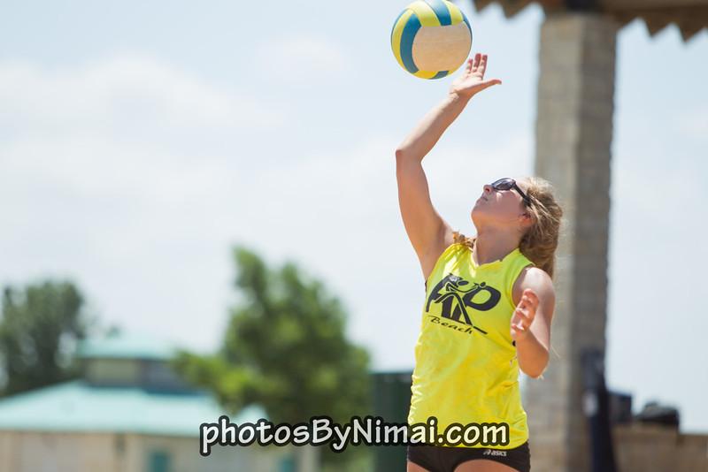 APV_Beach_Volleyball_2013_06-16_9774.jpg