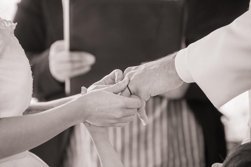 Central Park Wedding - Jossmarie & Benito-28.jpg