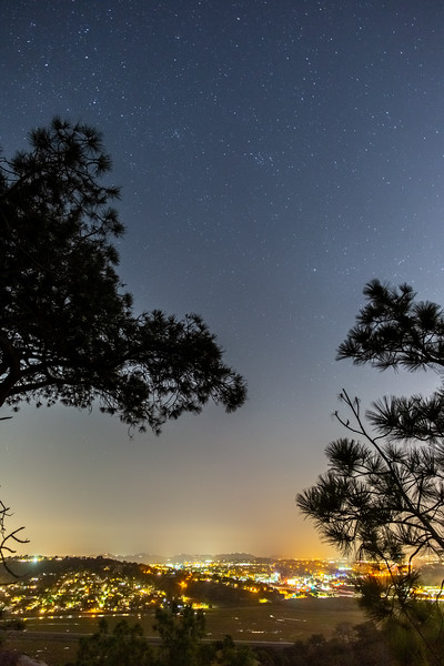 Torrey Pines Night-40-HDR.jpg