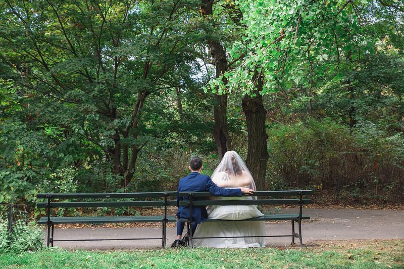 Central Park Wedding - Hannah & Eduardo-190.jpg