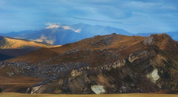 2012-2-26 | Castle Hill