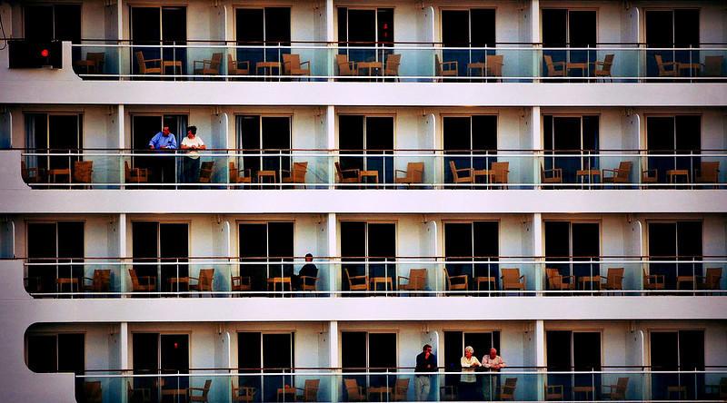 Day1 Ft Lauderdale 02-07-2009 6.jpg