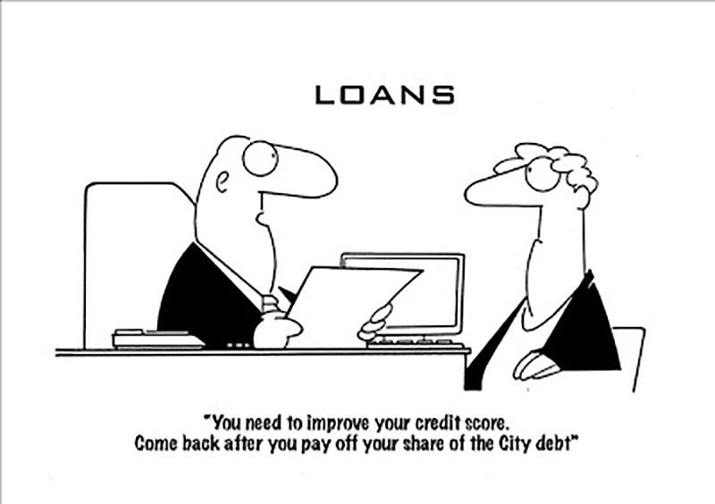 City-debt.jpg