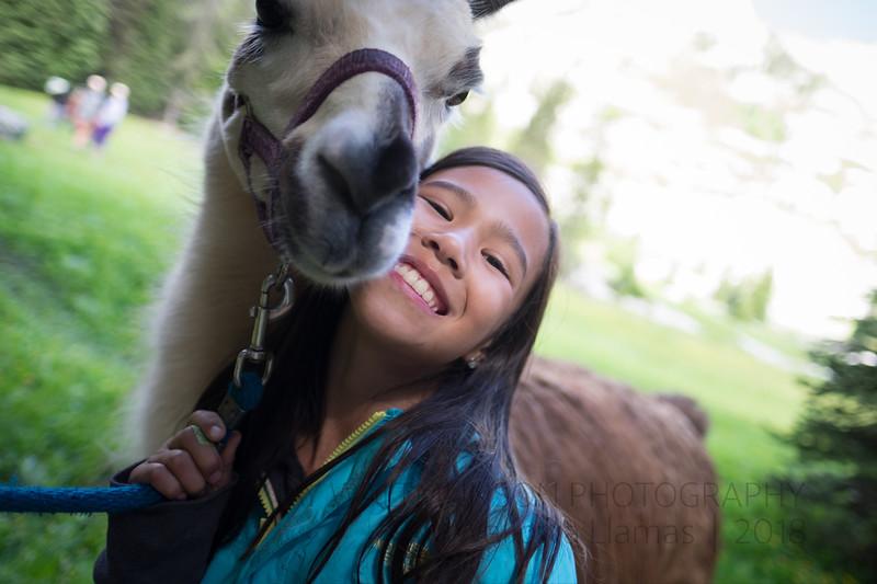 Jay Waltmunson Photography - Wallowa Llamas Reunion - 218.jpg