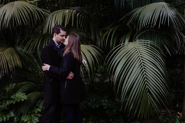 Andreia e João | Love Session