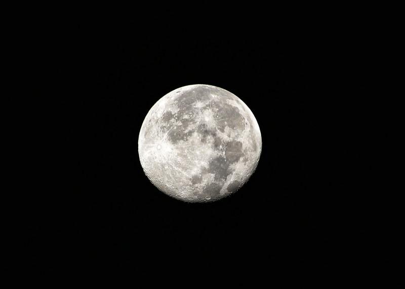 NEA_1129-7x5-Super Moon.jpg