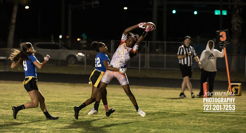 Dixie-PP Flag Football-0529.jpg