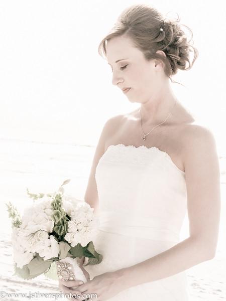 Haydel and Taylor Wedding
