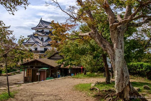 2018-09-27 Hikone