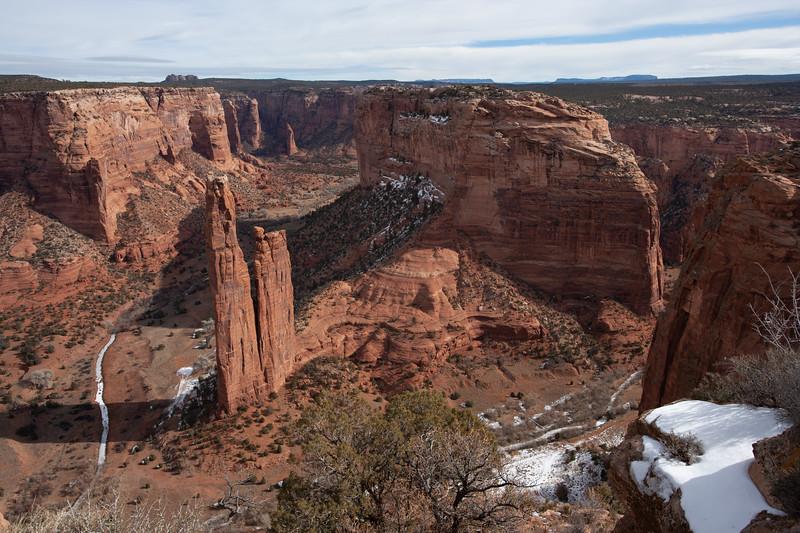 Arizona06-0154.jpg