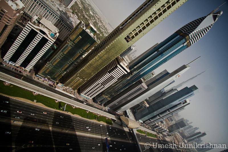 Dubai 007.jpg