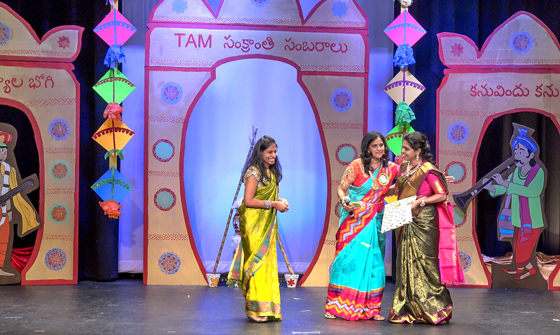 TAM_Sankranti_Press-1-48.jpg