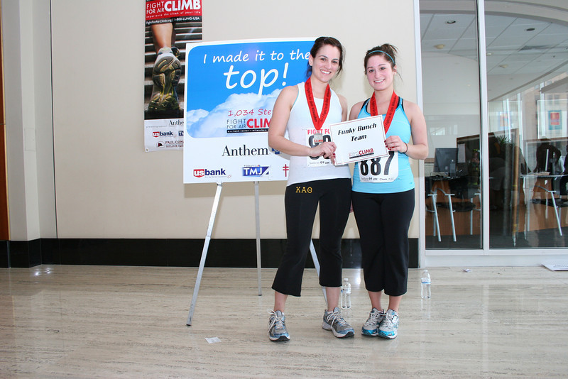 Fight for Air Climb 185.JPG