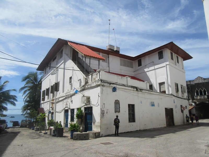 028_Zanzibar Stone Town. Former German Consulate, from 1860-1914.JPG