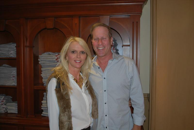 Mimi & Richard Stewart.JPG