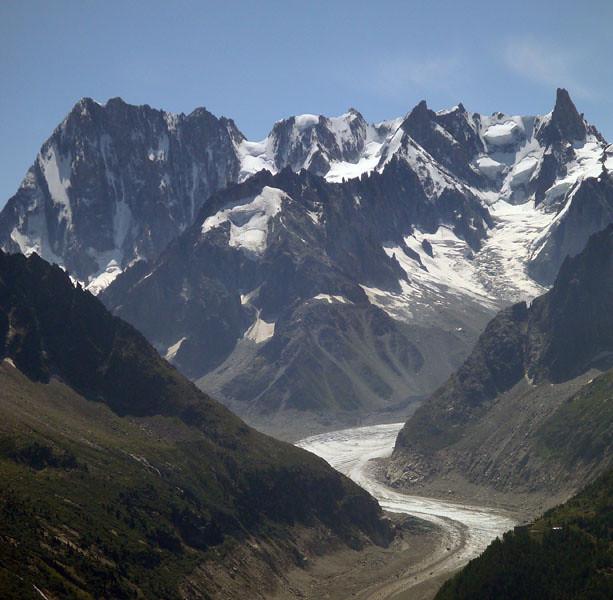 Argentiere Glacier.JPG