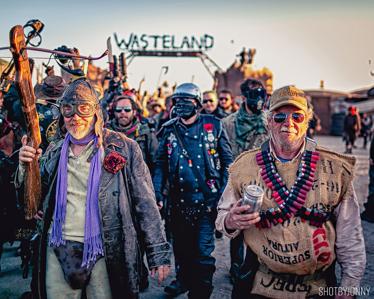 20190925-WastelandWeekend-5580.jpg