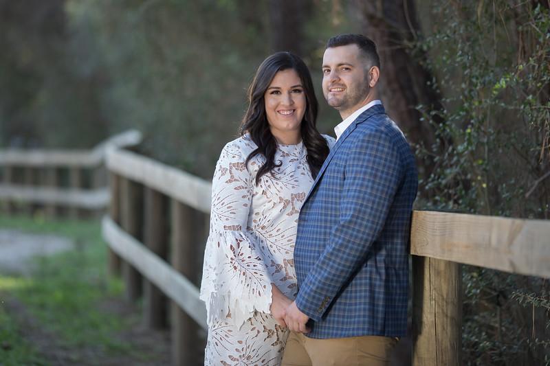 Houston Engagement Session Photography-1147.jpg