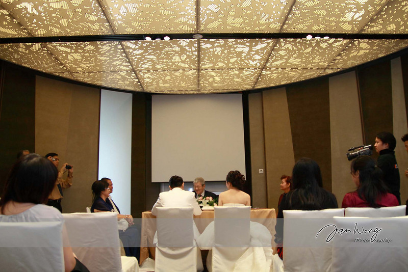 Siong Loong & Siew Leng Wedding_2009-09-26_0164.jpg