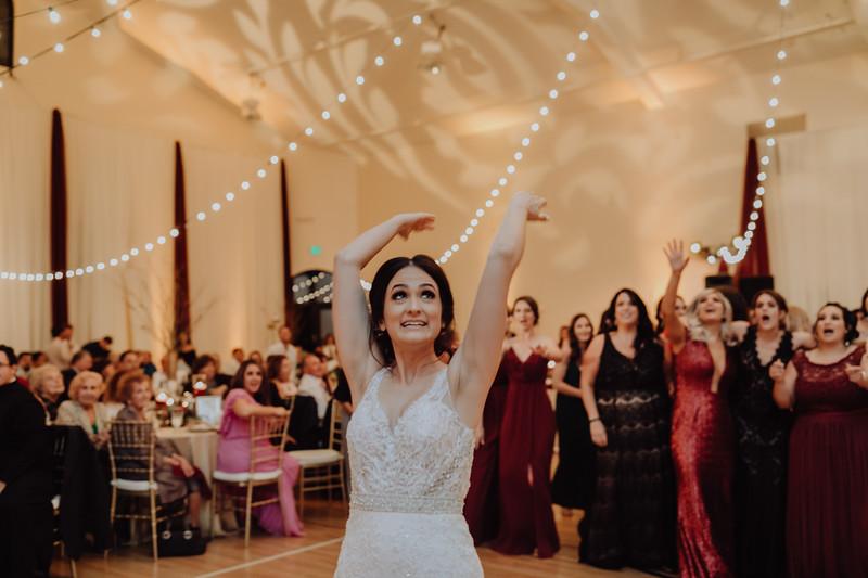 2018-10-06_ROEDER_DimitriAnthe_Wedding_CARD3_0233.jpg