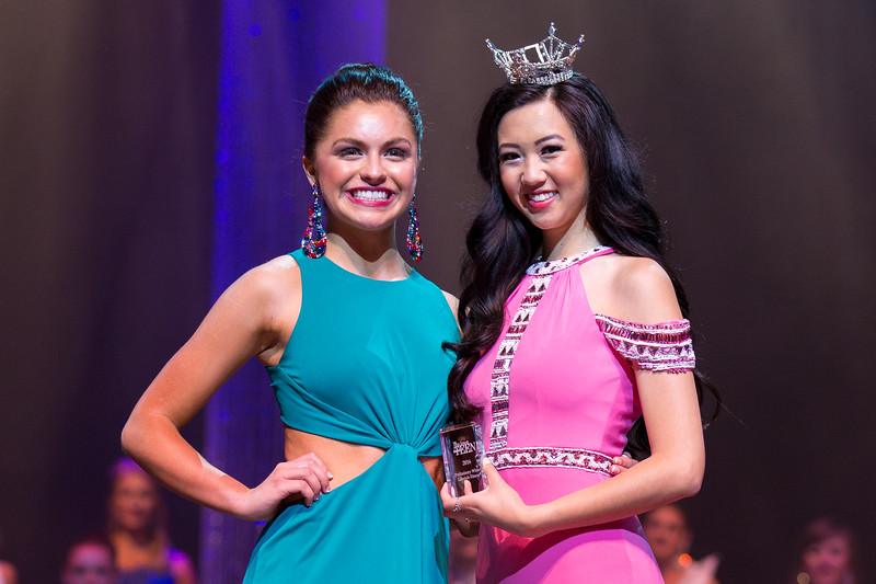 Miss_Iowa_20160610_205448.jpg