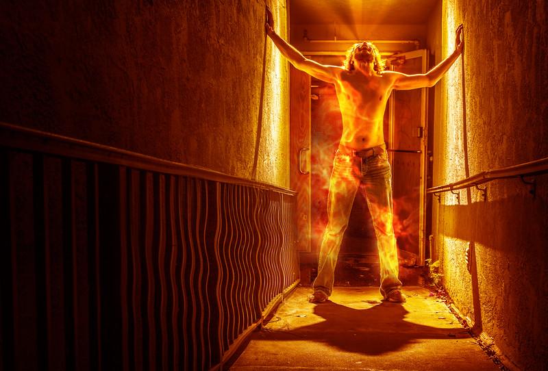 LightFire.jpg