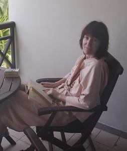 Malasia, Borneo (March 2008)