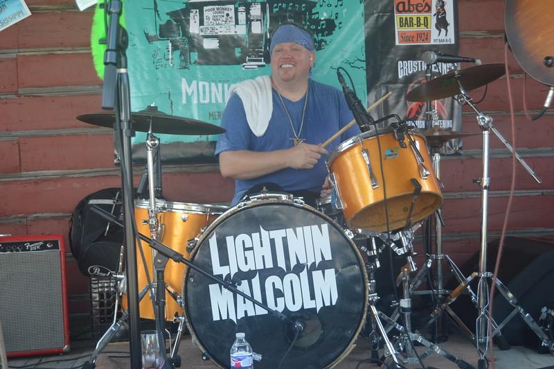 198 Lightnin Malcolm.jpg