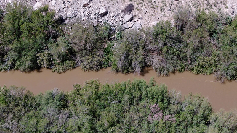 arizona-drone-35.jpg