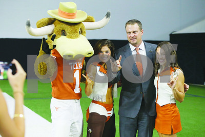 herman-needs-to-show-horns-they-can-win