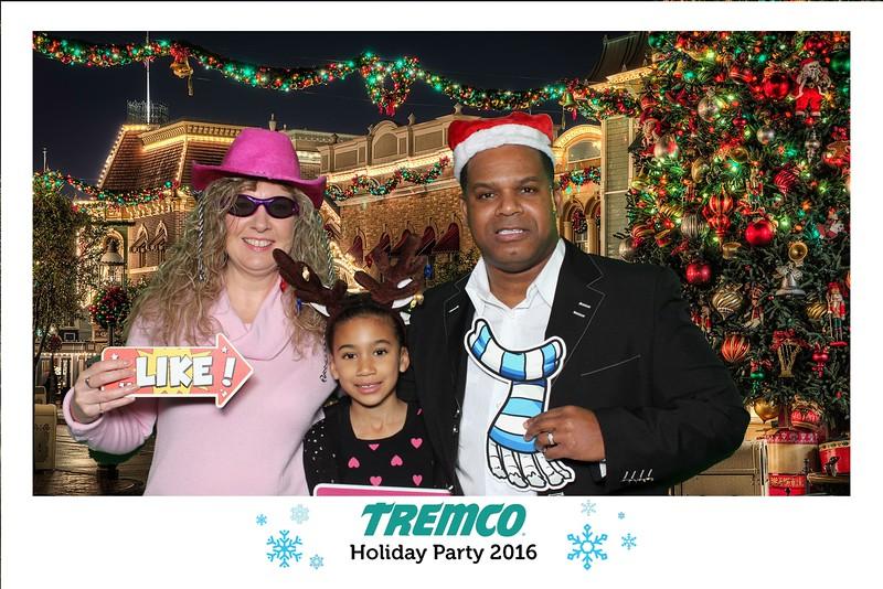 TREMCO_2016-12-10_08-41-34.jpg