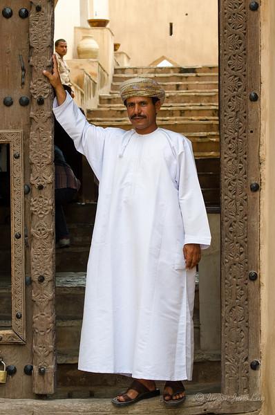Oman-5521.jpg